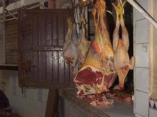 a08-taroudannt-souq-vlees