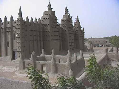 a21-djenne-moskee-5