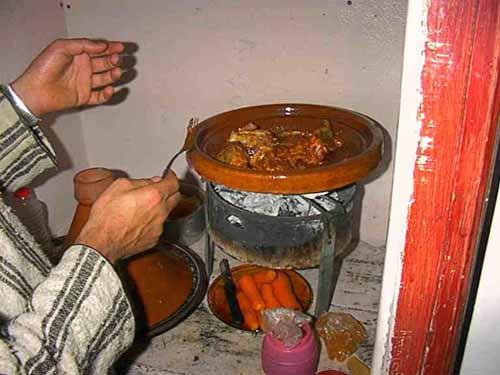 a04-essaouira-tajine-het-vlees