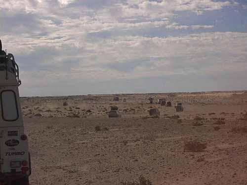 a09-saharareis-dag-2-rijden