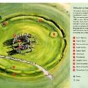 stonehenge-kaartje_web