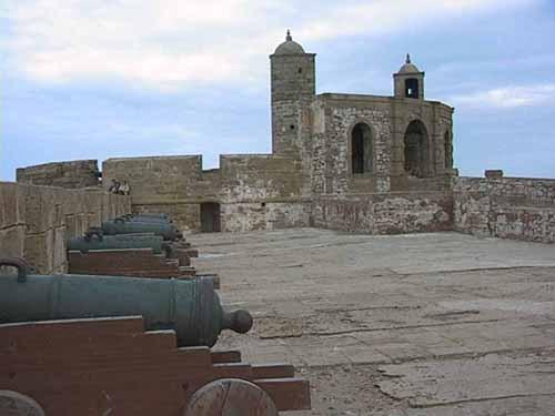 a05-essaouira-kanonnen-en-toren