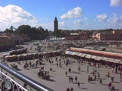 a06-marrakech-jamaa-4