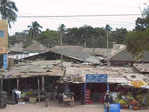 a14-bakau-het-dorp
