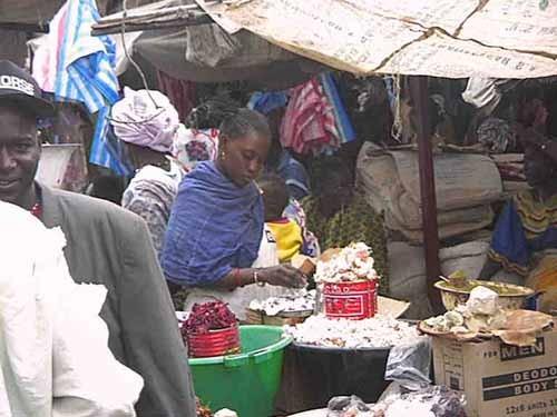 a14-banjul-markt-1