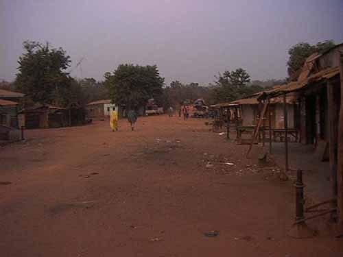 a17-kumbia-overzicht-1