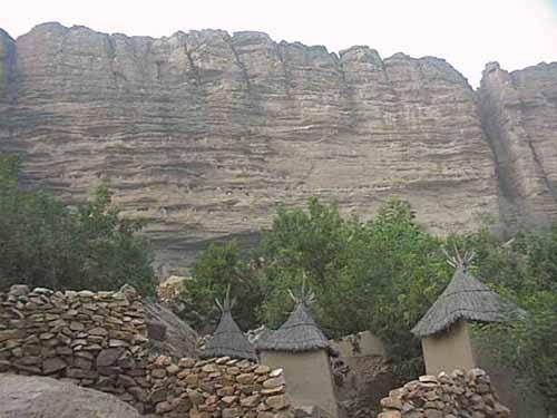 a21-dogon-dorp-en-klif
