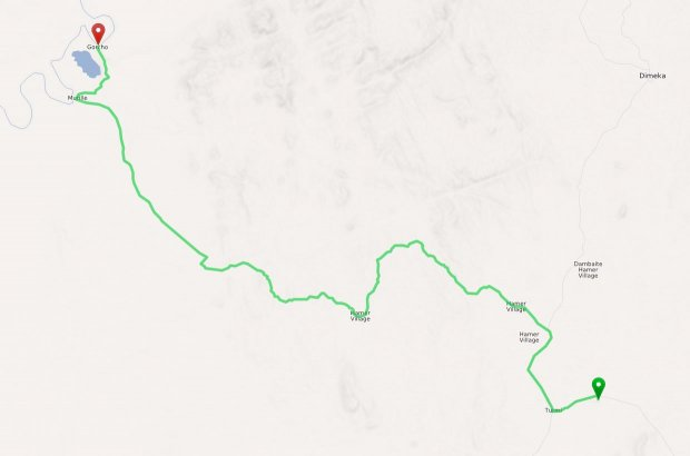 04-Ethiopia 2014, Turmi - Gorcho (Karo) 1240x821